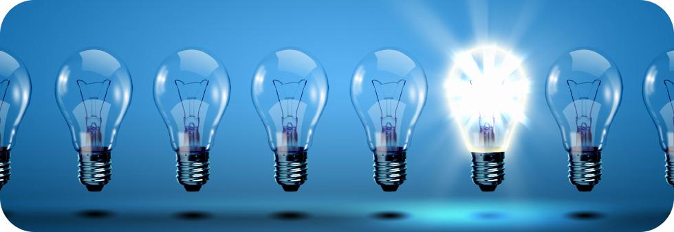New Frontier Services-Innovation & Entrepreneurship